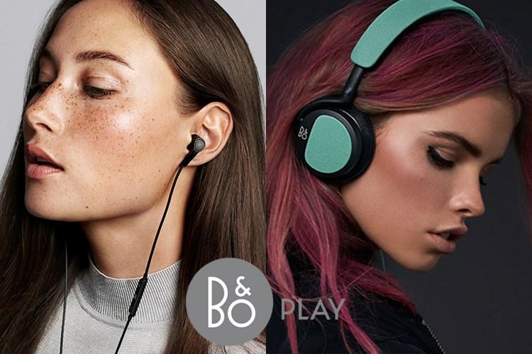 bo-play-brand