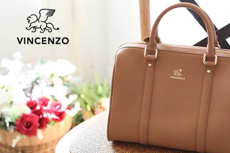 vincenzo-brand
