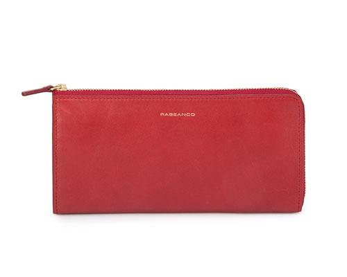 ตรุษจีน กระเป๋าตังแดง