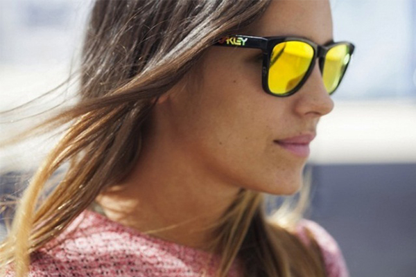 oakley-sunglasses