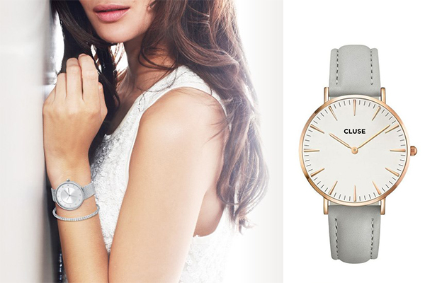 watches-fashion-style