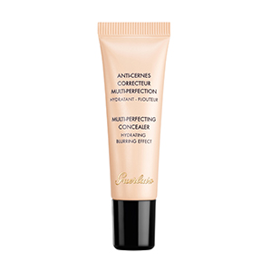 GUERLAIN คอนซีลเลอร์ Multi Perfecting Concealer Hydrating-Blurring Effect #02 LIGHT COOL