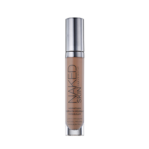 URBAN DECAY NAKED Skin Concealer #Light Neutral 5 ml.