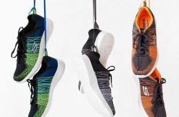 รองเท้าผ้าใบ SKECHERS