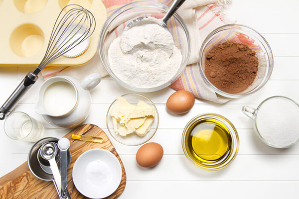 baking-ingredients
