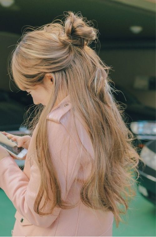 haircolortrend2017_16