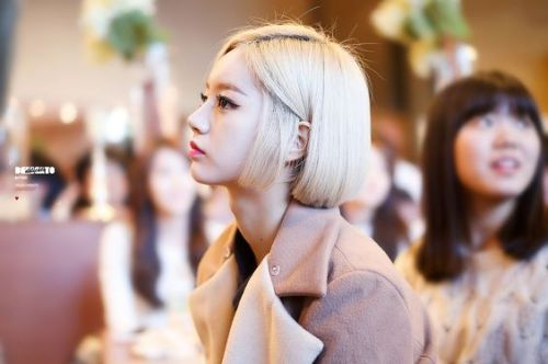 haircolortrend2017_22