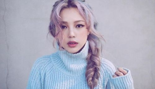 haircolortrend2017_28