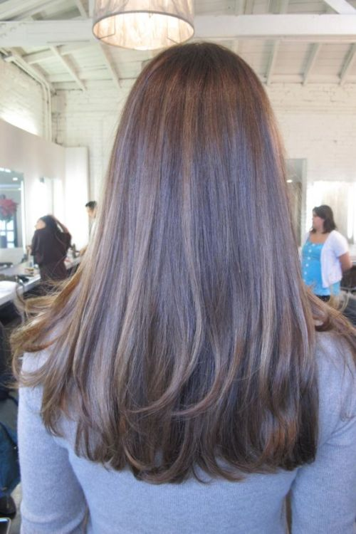 haircolortrend2017_29