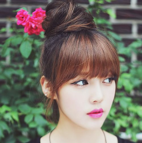 haircolortrend2017_31