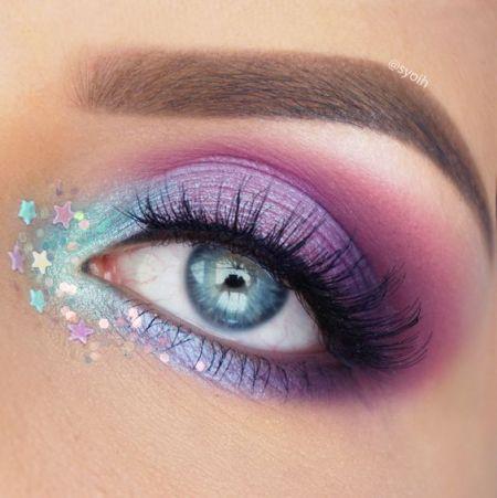 unicorn-eye-makeup-3