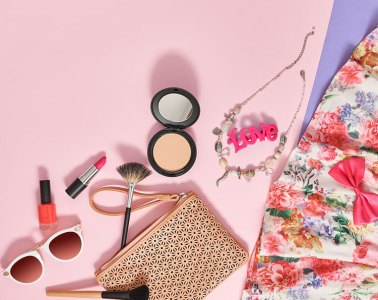 What's New Makeup August 2017