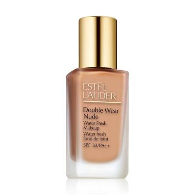 รองพื้น ESTEE LAUDER Double Wear Nude Water Fresh Makeup