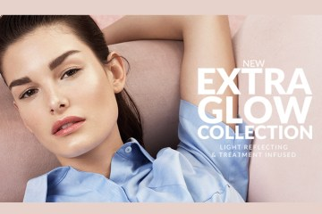 Bobbi Brown Extra Glow Collection บ๊อบบี้ บราวน์