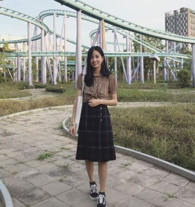 Can_BNK48_1