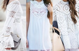 Cotton&Lace