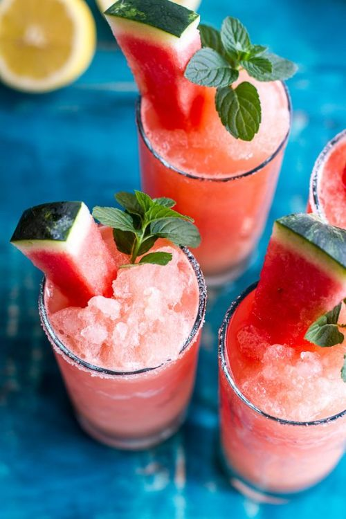 smoothies watermelon_1