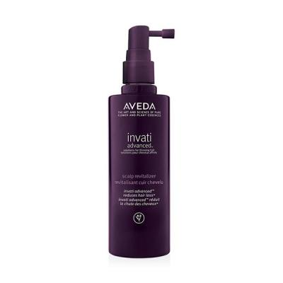 บำรุงผม AVEDA Invati Advanced Solutions