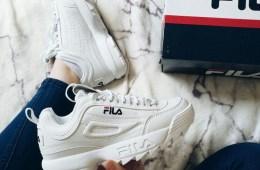 Fila_sneakers_header
