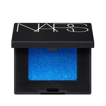 NARS Single Eyeshadow #Showgirl