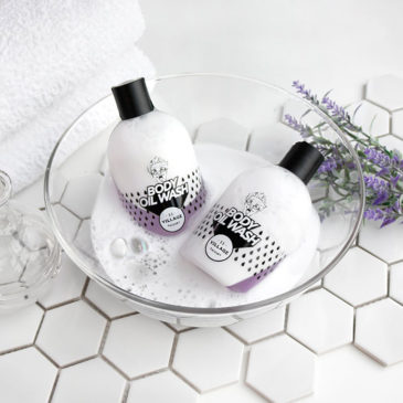 Relax-Day-Body-Oil-Wash-Violet-2-1