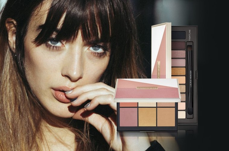 LAURA-MERCIER-SPECAIL-COLLECTION-2019-cover main banner