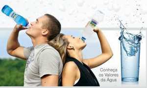 agua-alcalina-resultados-terapeuticos