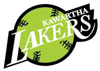 Kawartha-Lakers-Logo-200x