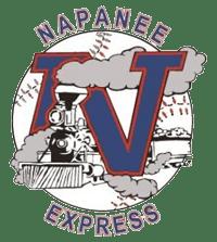 Napanee-Express-Logo-200x