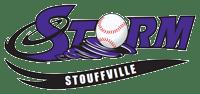 Stouffville-Storm-Logo-200x