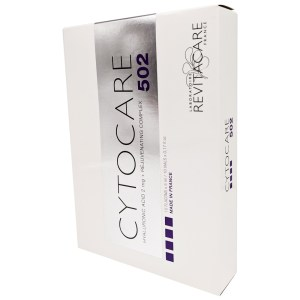Cytocare-502-10x5ml