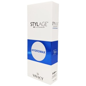 Stylage-Hydromax