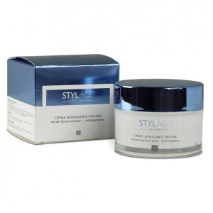 Stylage_Intense_Hydrating_Cream
