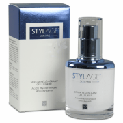 stylage_serum_regenerant_cellulaire
