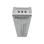 Fillmed-large-disks-1mm