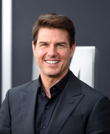 Tom_Cruise_Sourire