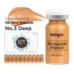 STAYVE-Dermawhite-BB-Glow-fiala-N.3-Deep-12x8ml