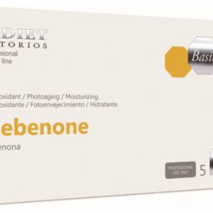 idebenone-simildiet-5x5ml