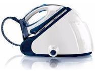 Philips – PerfectCare GC9220