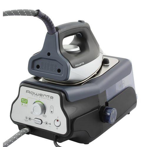 Centrale Vapeur - Rowenta Pro Perfect DG8860F0