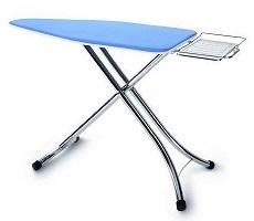 Choisir Une Table A Repasser Centrale Vapeur