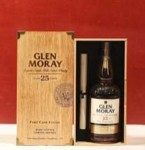 Glenmoray2