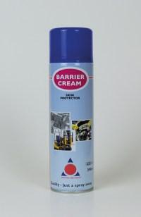 Hand Care Sprays