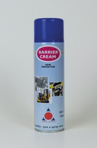 Hand Care Sprays