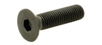 Stainless Steel Countersunk Socket Screws