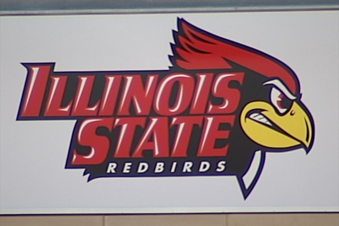Illinois State University Logo_-1770155841036727543