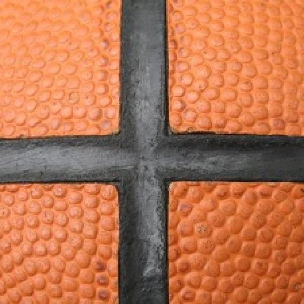 closeup-of-basketball-seams--ball_20160106200942-159532