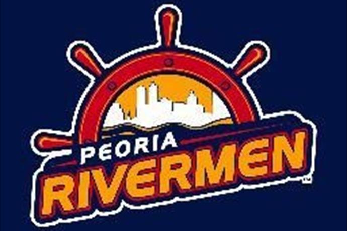 Rivermen NEW_6590750294294941360