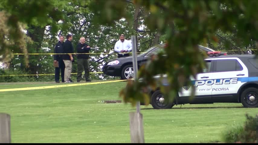 UPDATE- Coroner Released ID on Body Found Along Riverfront_50971238-159532