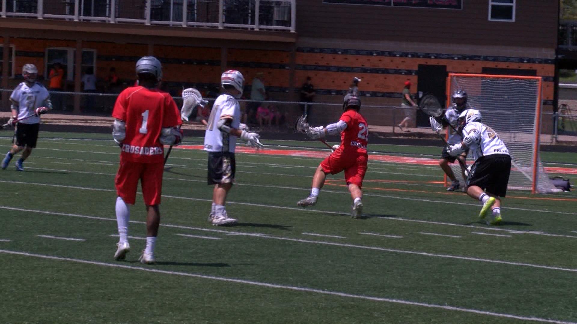 Morton boys lacrosse_1464404961320.jpg